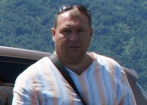 Евгений Майер о создании сайта
