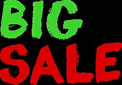 Контекстная реклама - инструмент продаж