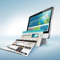 создание адаптивных сайтов